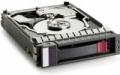 Жесткий диск hewlett packard AJ735A