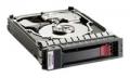 Жесткий диск hewlett packard AJ737A