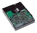 Жесткий диск hewlett packard AJ738A