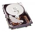 Жесткий диск hewlett packard AJ740A