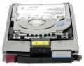 Жесткий диск hewlett packard AP730A