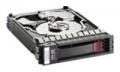 Жесткий диск hewlett packard AP861A