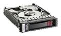 Жесткий диск hewlett packard AW556A