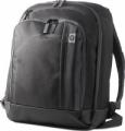 Рюкзак для ноутбука Hewlett Packard Basic Backpack