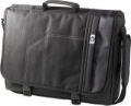 Сумка для ноутбука Hewlett Packard Basic Carrying Case
