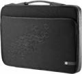 Чехол для ноутбука Hewlett Packard Black Cherry Notebook Sleeve 16