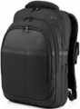 Рюкзак для ноутбука Hewlett Packard Business Nylon Backpack