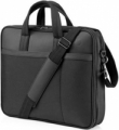 Сумка для ноутбука Hewlett Packard Business Nylon Carrying Case