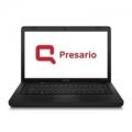 Ноутбук Hewlett packard CQ57-381ER (QJ089EA)