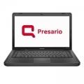 Ноутбук Hewlett packard CQ57-381SR (QJ126EA)