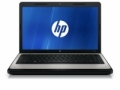 Ноутбук hewlett packard 630 (A1E78EA)