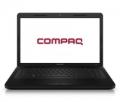 Ноутбук Hewlett Packard Compaq Presario CQ57-372ER (QH632EA)