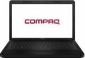 Ноутбук Hewlett Packard Compaq Presario CQ57-383SR (B0A07EA)