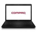 Ноутбук Hewlett Packard Compaq Presario CQ57-383SR (QH800EA)