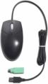 Мышь Hewlett Packard DC369A