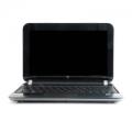 Ноутбук Hewlett packard DM1-4101ER (A8J10EA)