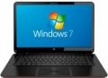 Ноутбук Hewlett packard ENVY Ultrabook 4-1052er (B6H64EA)