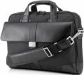 Сумка для ноутбука Hewlett Packard Elite Slim Top Load Case