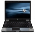 Ноутбук Hewlett Packard EliteBook 2540p (VB841ST)