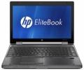 Ноутбук Hewlett Packard EliteBook 2560p (LG668EA)