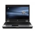 Ноутбук Hewlett Packard EliteBook 8440p (LG655ES)