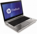 Ноутбук Hewlett Packard EliteBook 8460p (LJ410AV)