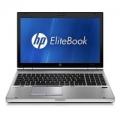 Ноутбук Hewlett Packard EliteBook 8560p (WX788AV)