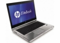 Ноутбук Hewlett packard Elitebook 8460p (LJ431AV)