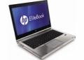 Ноутбук Hewlett packard Elitebook 8460p (LJ431AV)