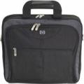 Сумка для ноутбука Hewlett Packard Entry Value Carrying Case