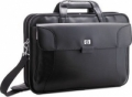 Сумка для ноутбука Hewlett Packard Executive Leather Case