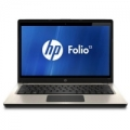 Ноутбук Hewlett Packard Folio 13-2000 (B0N00AA)