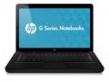 Ноутбук Hewlett Packard G62-b25ER (XX158EA)