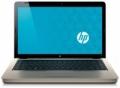 Ноутбук Hewlett Packard G62-b73SR (XU611EA)