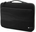 Чехол для ноутбука Hewlett Packard Black Stream Notebook Sleeve