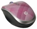 Мышь Hewlett Packard LG143AA