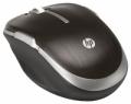 Мышь Hewlett Packard LQ083AA