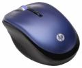 Мышь Hewlett Packard LX731AA