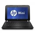 Ноутбук Hewlett Packard Mini 110-4117er (A8V68EA)