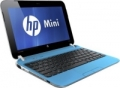 Ноутбук Hewlett Packard Mini 210-4102er (B1P11EA)