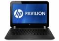 Ноутбук Hewlett Packard Pavilion dm1-4101sr (A9Y03EA)