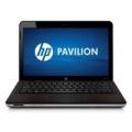 Ноутбук Hewlett Packard Pavilion dv6-3150sr (XU645EA)