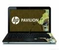 Ноутбук  Hewlett Packard Pavilion dv6-3299er (LH734EA)