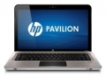 Ноутбук Hewlett Packard Pavilion dv6-3328sr (LP443EA)