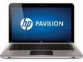 Ноутбук Hewlett Packard Pavilion dv6-6101er (LS372EA)