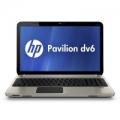 Ноутбук Hewlett Packard Pavilion dv6-6102er (LS375EA)