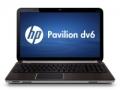 Ноутбук hewlett packard Pavilion dv6-6129er (LS367EA)