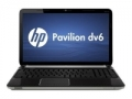 Ноутбук hewlett packard Pavilion dv6-6130sr (LZ549EA)