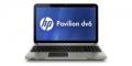Ноутбук Hewlett Packard Pavilion dv6-6158er (QA970EA)