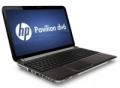 Ноутбук Hewlett Packard Pavilion dv6-6169er (QC800EA)